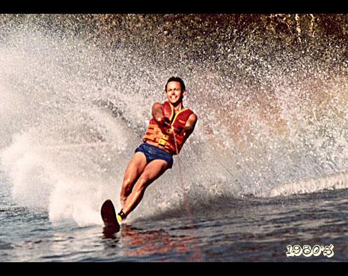 1980-photo