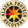 alaskaproteinrecovery_logo