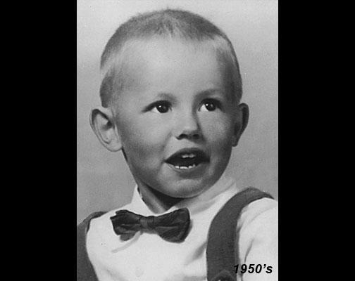 1950-photo