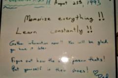 08-25-1993