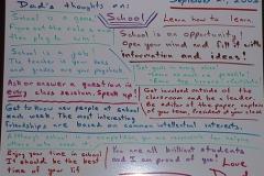 Whiteboard_2003_September