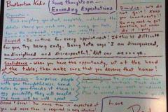 Whiteboard_2004_July