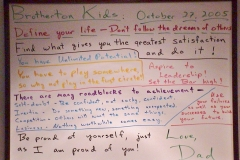 Whiteboard_2005_October