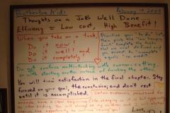 Whiteboard_2008_February