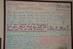 Whiteboard_2008_September