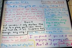 Whiteboard_2009_December